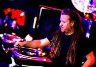 Scot Project Live Hard Dance & Trance DJ-Sets Compilation (2001 - 2014)
